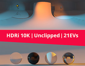 Hdri Studio 019 3D