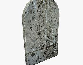 3D model Tomb 38