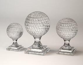 3D model Arabesque Eichholtz