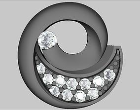 Jewellery-Parts-8-ss4xdj0b 3D print model