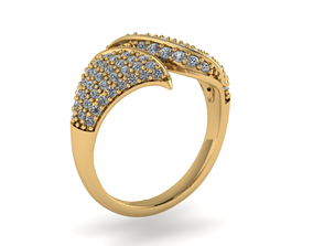 formats jewelry Ring model