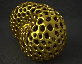 Math Object 0083 3D printable model