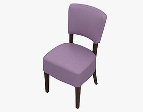 Chair 015 3D