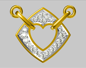 3D print model Jewellery-Parts-23-e3sqfvdv