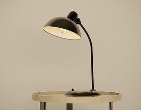 3D Kaiser Tiltable Table Lamp
