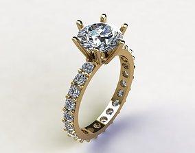 3D Ring28