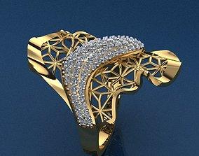 Halka 26 3D print model