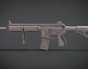 M416 C 3D printable model