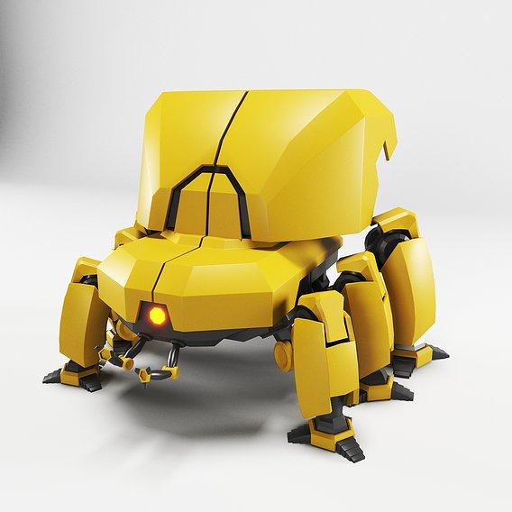 Roobot