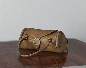 bag 62 am159 3D