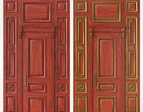3D Door 02 700 04
