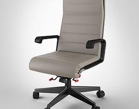 Sapper Chair 3D