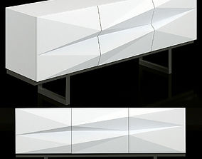 3D MINIFORMS Audere semper BF 2090