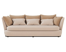 Sofa Apollo 3D