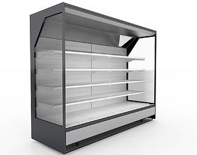 Shelf 3D model 18