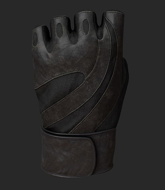 Glove for VR Game
