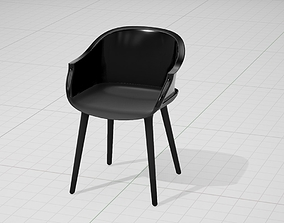 Magis Cyborg Chair UE4 3D asset