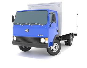 3D model OM 65