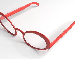 3D Eyeglasses 7
