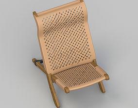 Patricia Urquiola Palaver Louis Vuitton 3D model