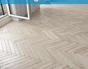 3D Floor for variatio 4-8