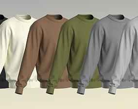 Shirt for men 3D