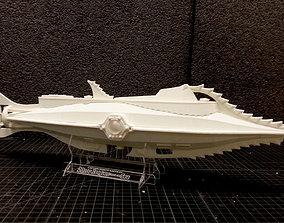 nautilus 3D printable model Nautilus