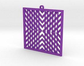 Illusion4 3D printable model