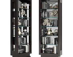 3D Eichholtz Cabinet Yardley 109525