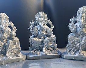 Ganesh 3d printing