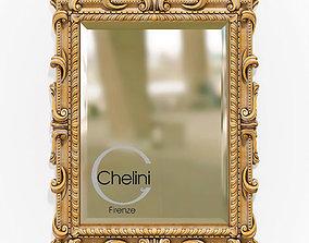 Chelini 1068 - FSRC 1068 decor 3D printable model