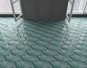 Marrakech Design-Claesson Koivisto Rune-213 3D
