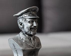 Frantisek Fajtl 3D printable model