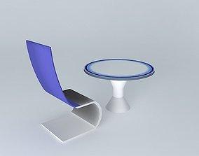 3D skyway east tables