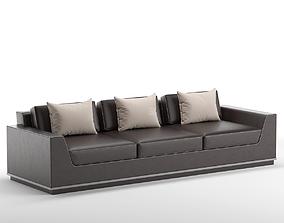 yura sofa 3D