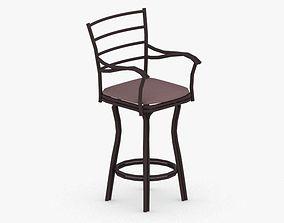 0427 - Chair 3D model