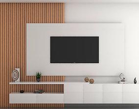 wall 3D TV WALL 2