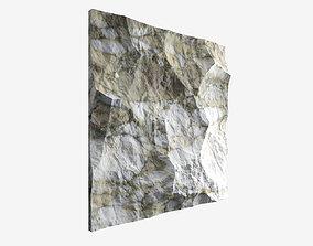 3D 91-RockPanel