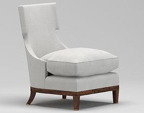 3D Chair 96