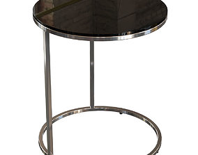 3D Lehome T307 Coffee Table