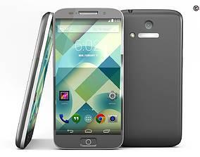 Generic Smartphone 4 6 Inch 3D
