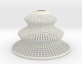 3D printable model Lamp 182