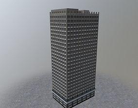 3D asset Moshyprotrans
