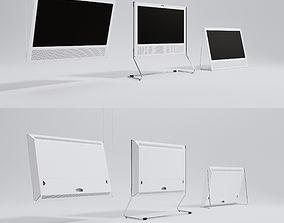 Bang Olufsen V1 3D