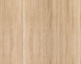 wooden 3D