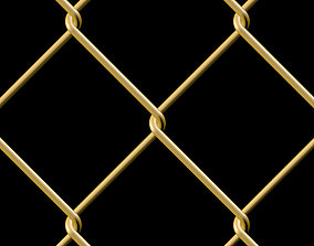 3D Wire-mesh wiremesh