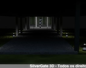 House 3D latin