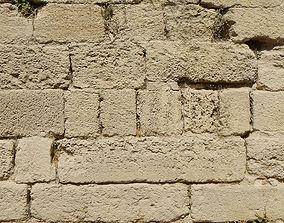 3D asset The kings Valley of the Pharaohs Egypt