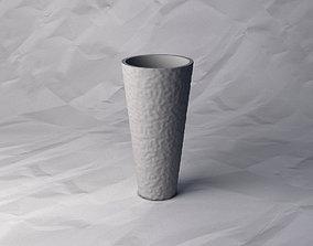 3D printable model VASE 369