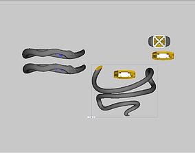3D print model Jewellery-Parts-5-k3gc0efi